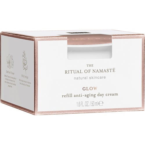 Rituals... The Ritual of Namasté Anti-Aging Day Cream Refill