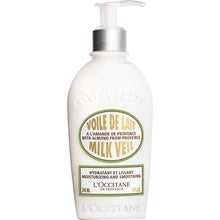 L'Occitane Almond Milk Veil