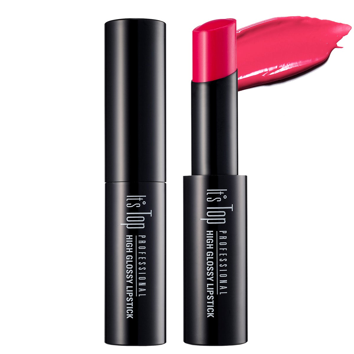It'S SKIN Proffessional High Glossy Lipstick