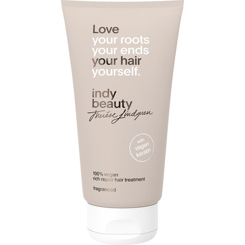 Indy Beauty Rich Repair Hair  Treatment