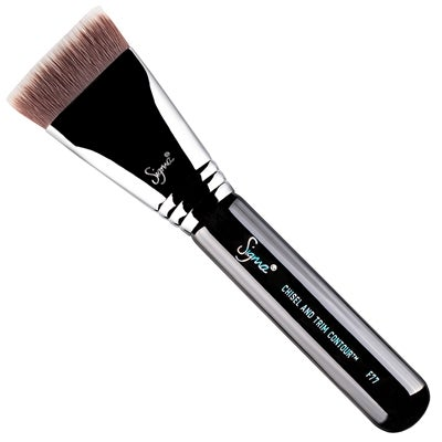 Sigma Beauty SIGMA Chisel and Trim Contour - F77
