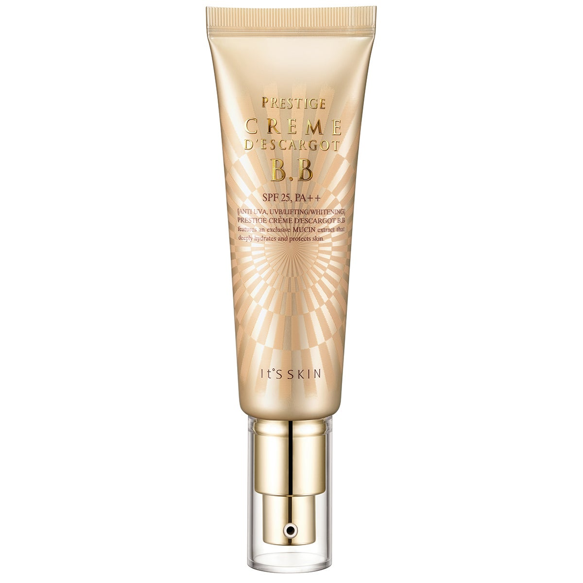 It'S SKIN Prestige Crème D´Escargot B.B
