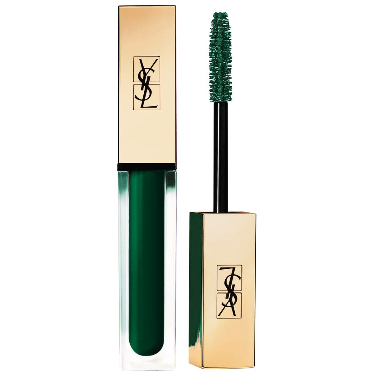 Yves Saint Laurent Mascara Vinyl Couture N°3 I'm The Excitement