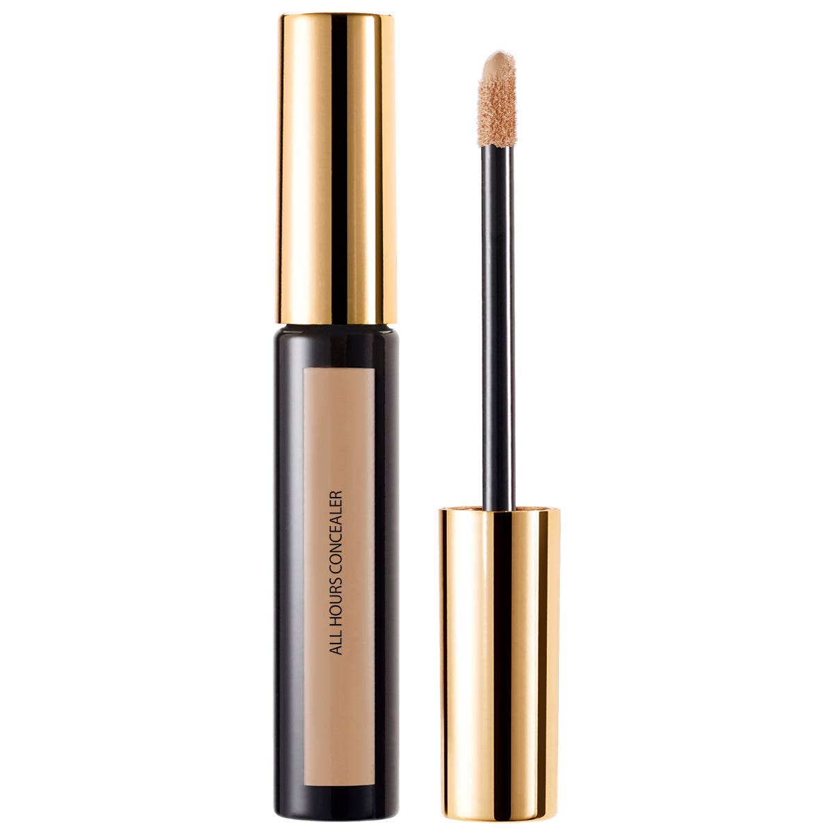 Yves Saint Laurent All Hours Concealer
