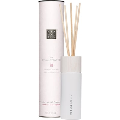Rituals... The Ritual of Sakura Mini Fragrance Sticks