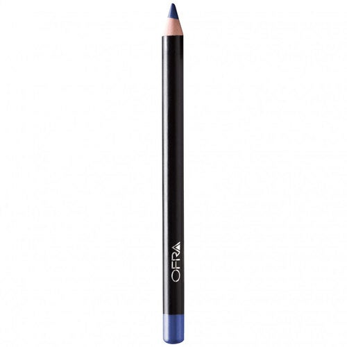 OFRA Cosmetics Eyeliner Pencil