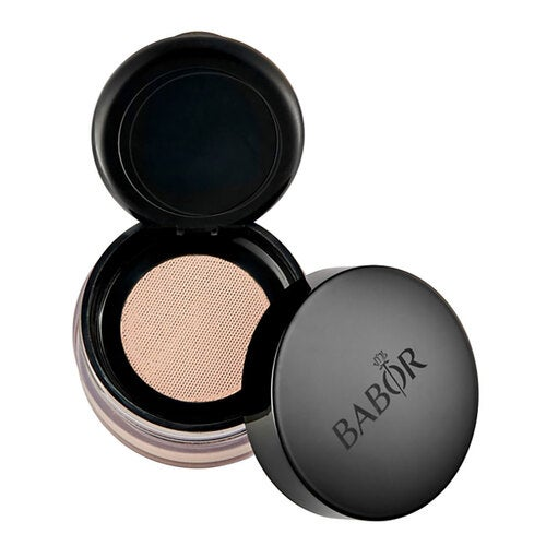 Babor Mattifying Fixing Powder