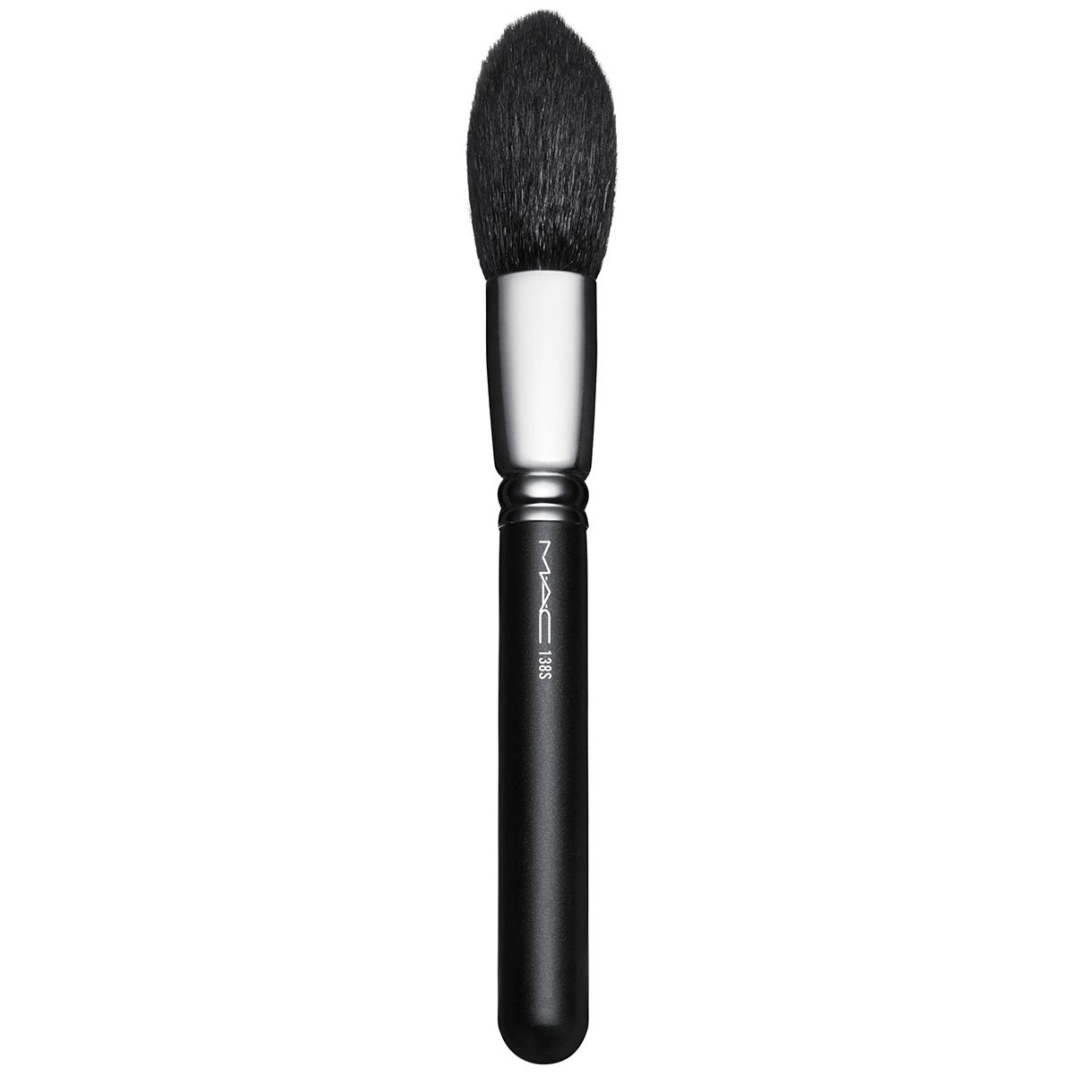 MAC Cosmetics 138S Tapered Face Brush