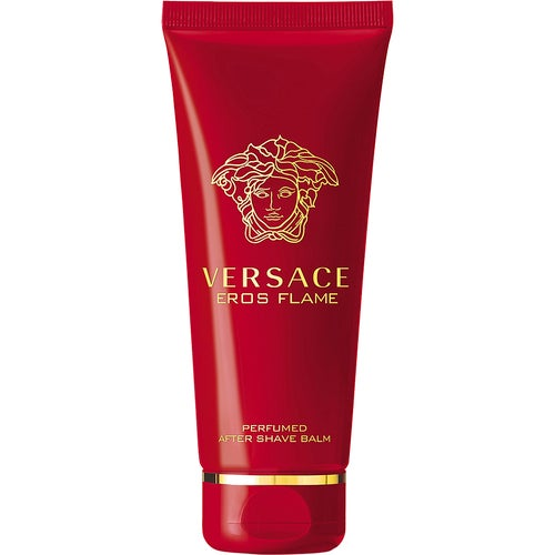Versace Eros Flame After Shave Balm