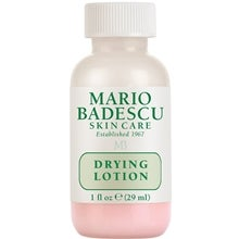 Mario Badescu Drying Lotion Plastic Bottle