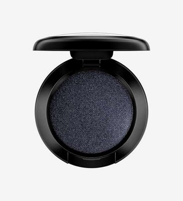 MAC Cosmetics Eye Shadow Velvet