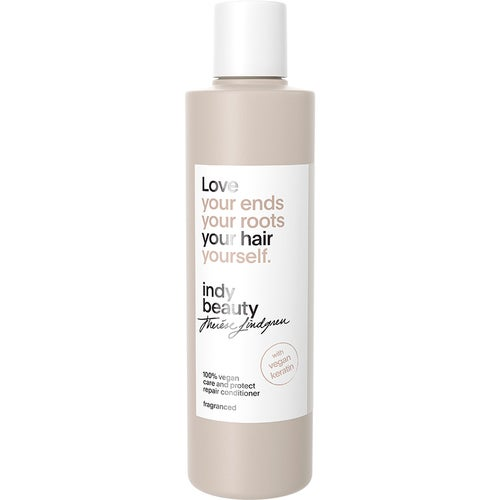 Indy Beauty Care and Protect Repair  Conditioner