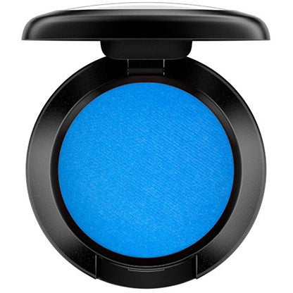 MAC Cosmetics Eye Shadow Satin