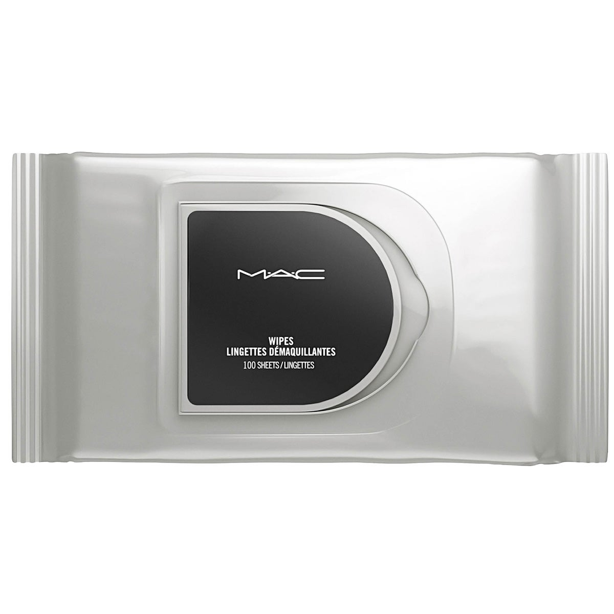 MAC Cosmetics Cleansing Wipes