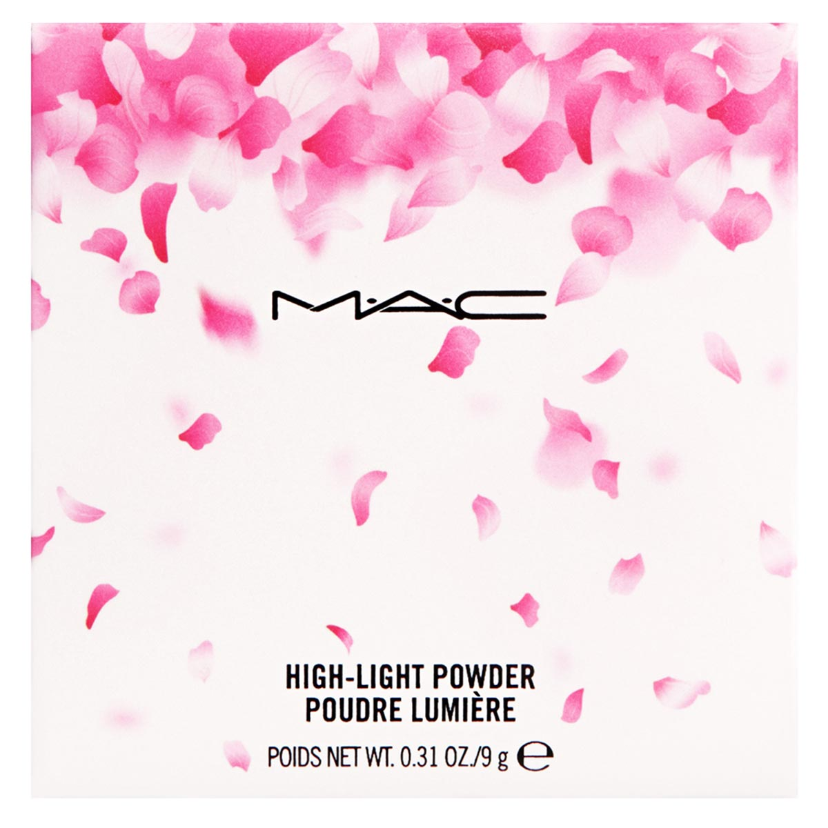 MAC Cosmetics High-Light Powder