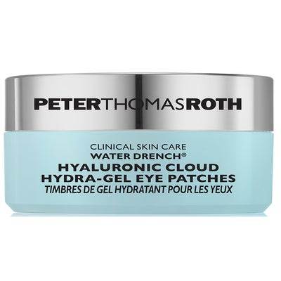 Peter Thomas Roth Water Drench Eye Patches