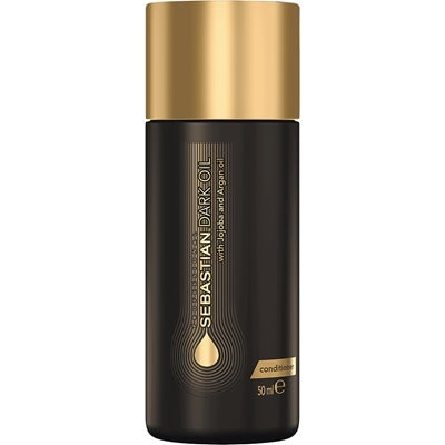 Sebastian Dark Oil Lightweight Hair Conditioner