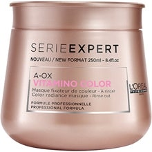 L'Oréal Professionnel Vitamino Color A-OX Masque
