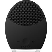 Foreo FOREO LUNA 2 for Men -kasvoharja