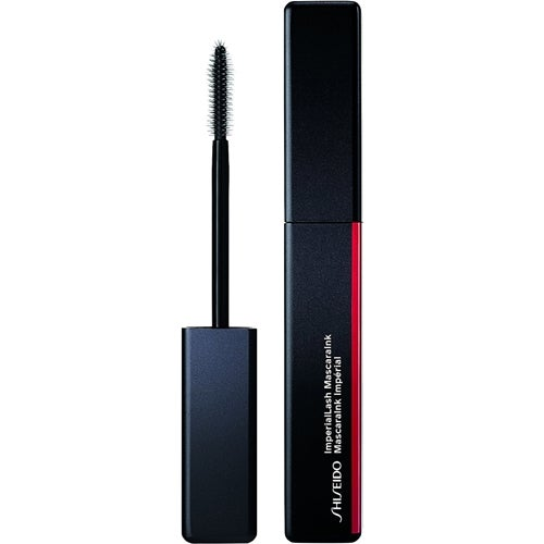 Shiseido ImperialLash Mascara Ink