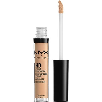 NYX Professional Makeup HD Concealer