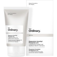 The Ordinary. The Ordinary Magnesium Ascorbyl Phosphate Solution 10%