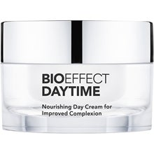Bioeffect BIOEFFECT Daytime For Normal Skin