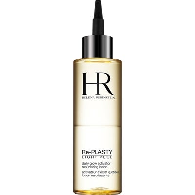 Helena Rubinstein Re-Plasty Light Peel Lotion