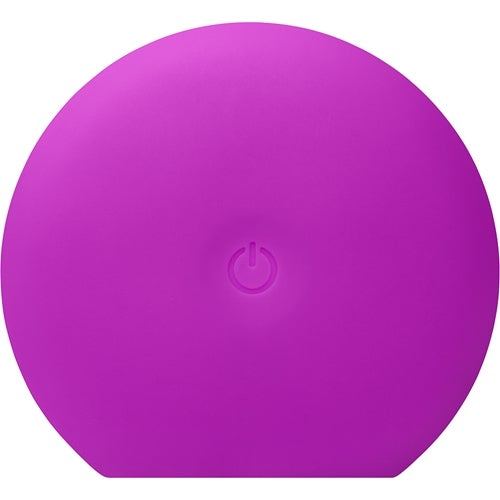 Foreo FOREO LUNA Play Plus -kasvoharja, Purple