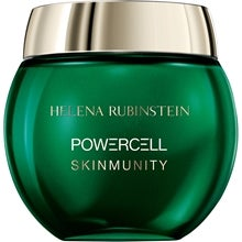 Helena Rubinstein Powercell Skinmunity Cream