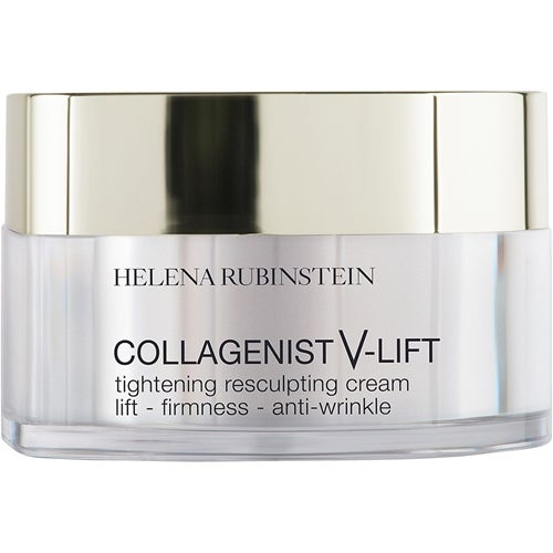 Helena Rubinstein Collagenist V-Lift