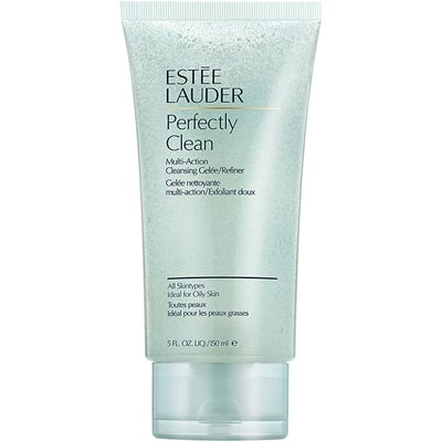 Estée Lauder Perfectly Clean Multi-Action Cleansing Gelée/Refiner