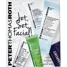 Peter Thomas Roth Jet Set Special