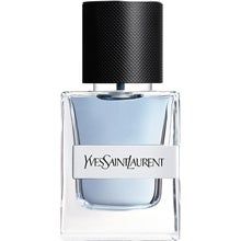 Yves Saint Laurent Y Men EdT