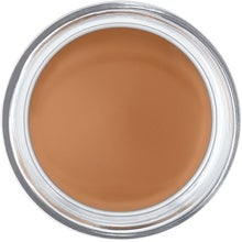 NYX Professional Makeup NYX PROFESSIONAL MAKEUP Above & Beyond Full Coverage Concealer