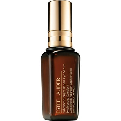 Estée Lauder Advanced Night Repair Eye Serum Complex II