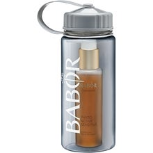Babor Phytoactive Sensitive + Smoothie Bottle