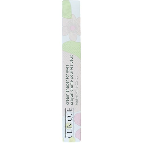 Clinique Cream Shaper For Eyes