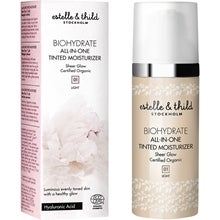 estelle & thild Estelle & Thild Biohydrate All-In-One Tinted Moisturizer