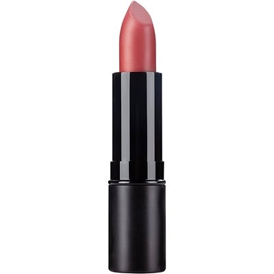 Youngblood Intimate Matte Lipstick