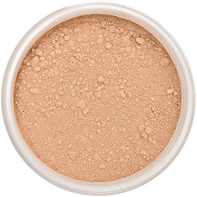 Lily Lolo Mineral Powder Foundation