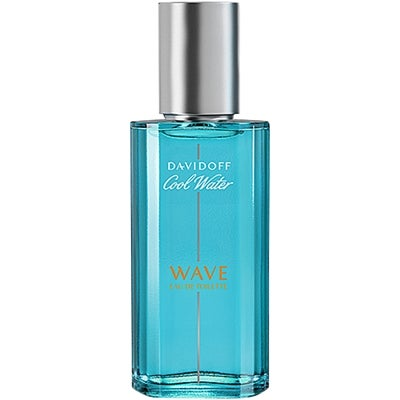 Davidoff Cool Water Wave Man EdT