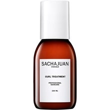 Sachajuan SACHAJUAN Curl Treatment