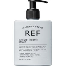 REF . Intense Hydrate Masque
