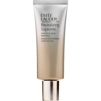 Estée Lauder Revitalizing Supreme Global Anti-Age Mask Boost