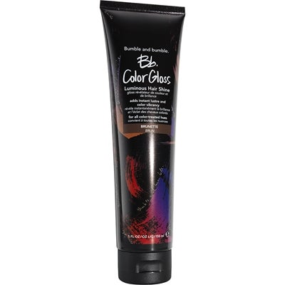 Bumble & Bumble Bumble and bumble Color Gloss True Brunette