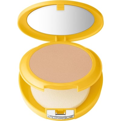 Clinique Mineral Powder Makeup For Face SPF 30