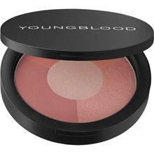 Youngblood Mineral Radiance