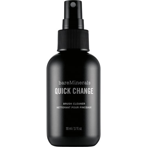 bareMinerals Quick-Change Brush Cleanser