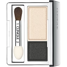 Clinique All About Shadow Duo
